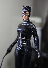 KUMIK Catwoman Batman Returns KMF022 1/6 Action Figure Set