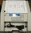 Shear Tech DS-6500/6600 Page Numbering & Page Counter - Document Sequencer