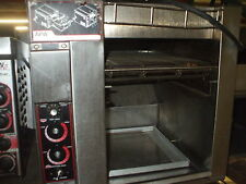 TOASTER, ELECTRIC, COMMERCIAL, COMPLETE, CONVEYOR,MORE, 900 ITEMS ON E BAY
