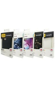 Otterbox Symmetry Series Case for the iPhone 12 Pro Max Authentic