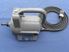 """Vibro-Plus"" Motor Unit For Concrete Vibrating Work, Type - Esv 25"