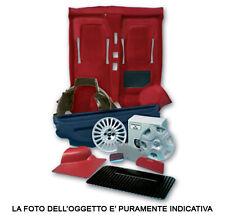 SOTTOPORTA MINIGONNA DX FIAT 500 F / L / R