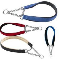 Colliers pour petits chiens chaîne pour chien