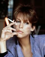 Jamie Lee Curtis 10x8 Photo