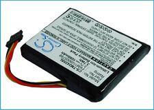 Premium Battery for TomTom 4EN42, Go 2435TM, 4CT4.001.01, Go 2535TM WTE NEW