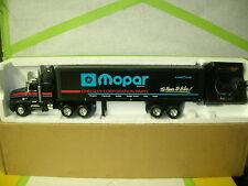 NEW BRIGHT MOPAR PERFORMANCE P5244706 TRACTOR TRAILER W/TETHER TO CAB