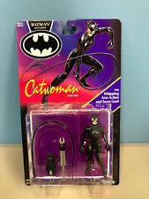 BATMAN RETURNS CATWOMAN ACTION FIGURE