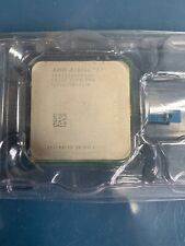 AMD Athlon 64 3200+ 2.2GHz Processor, ADA3200AEP4AX, Socket 754