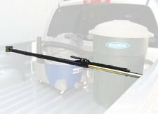 HitchMate Cargo Stabilizer Bar for Trucks
