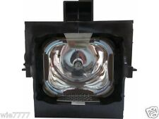BARCOR9841111 Projector Lamp with OEM Original Philips UHP bulb inside
