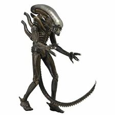 Alien 35th Anniversary Xenomorph Action Figure by NECA - Aliens Series 2