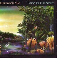 FLEETWOOD MAC tango in the night (CD, album) pop rock, arena rock, classic rock