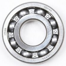 (Made In Japan) Crank Shaft Bearing CR250,CR480,CR500,KX250,RM250,YZ250