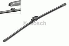 Wischblatt Aerotwin - Bosch 3 397 008 004