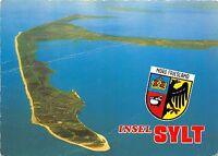 B35242 Insel Sylt   germany