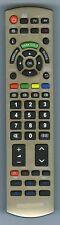 Remote control for PANASONIC TH-37PX70E TH-42 PV71F