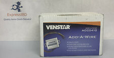 New listing (Pv) Venstar Acc0410 Add a Wire Accessory for Thermostats