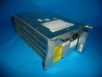 21CFR1040.10 GBIC Transcievers Lot Of Ten Cisco 10-1821-01