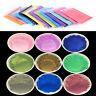 10g DIY Mineral Mica Powder Soap Dye Glittering Soap Colorant Pearl Powder EF