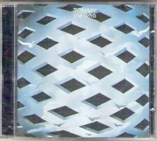 TOMMY The Who CD 2000 24 track Remastered 1969 doublealbum Rare Rock Collectable