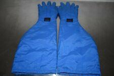 Tempshield Cryo-Gloves Model SHLWP Size Large/10