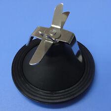 For RI2095 RI2096 HR2093 HR2194 Blender Knife 6-Blade Juicer Ice Skates