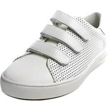 Zapatos planos de mujer Michael Kors color principal blanco
