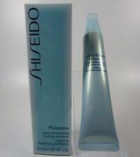 Shiseido PURENESS Pore Minimizing Cooling Essence 1 OZ / 30ml New in Box