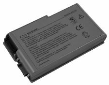 Laptop Battery for DELL Type C 1295 W1605 m9014