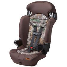 Car Seat Toddler Camo Safety Booster Forward Facing Belt Positioning Kids Safe