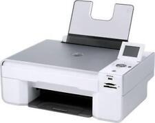 Dell 944 All-In-One Inkjet Printer