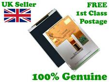 100% Véritable Samsung F480 Tocco verre intérieur écran LCD