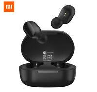 Mi Xiaomi Redmi Basic 2s TWS Mi True Wireless Bluetooth Earphone Earbuds New