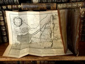 1741 ANCIENT HISTORY - Persians and Greeks