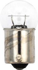 Turn Signal Light Bulb-County Sylvania 5008.TP