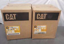 Cat 8X-4575 Filter (Qty 2)
