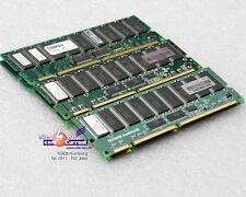 512MB RAM COMPAQ PROLIANT DL360 DL380 DL560 127006-041
