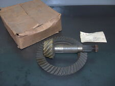 1960-1965 Chevy C10 GM NOS 3.92 Ratio Front Axle Differential Ring Pinion Gear