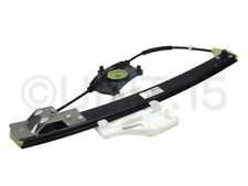 Genuine Audi A4 & Allroad 2008- Rear Right Electric Window Lifter | 8K0839462