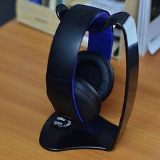 Holder Headphone Stand For Sony MDR 1ABT 1RNC DS7500 SA5000 7506DJ V700 V900 etc