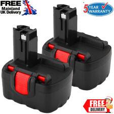 Bosch BAT140 14.4V Battery (000346348880)