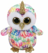 Clearances: Ty Beanie Boos Soft Plush Toys Collection inc 2018 New Design