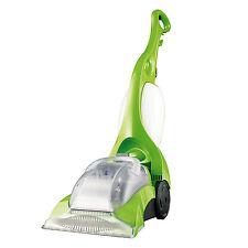 cleanmaxx Detergente per Tappeto Professional 700W per aspiratore Spazzola turbo