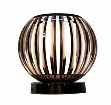 Up to 20cm Contemporary Table Lamps