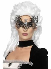 Halloween Women Costume Masks