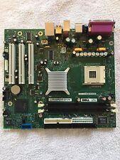DELL COMPUTER MOTHERBOARD INTEL E210882 REV A00