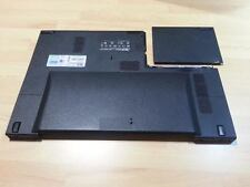 Asus X5DIP K50IP K50C series cover inferiore tappi bottom case base sportellini