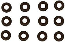 Seal Set, valve stem ELRING 825.050
