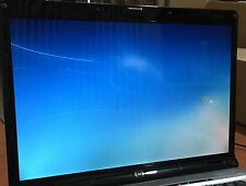 HP DV6700 DV6821EL Monitor Screen Display Lcd Vga Video Schermo LP154WX4