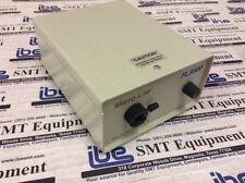 Micro-Lite 150W Fiber Optic Annular IlluminatorFL3000-A